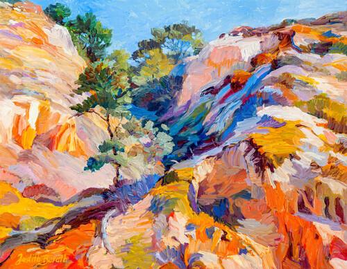 sandstone-canyon-vlxxa9
